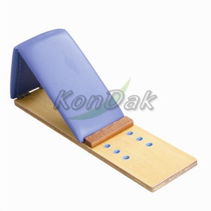 Quadriceps Femoris Training Board KD-GSB