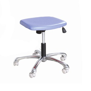 Children PT stool